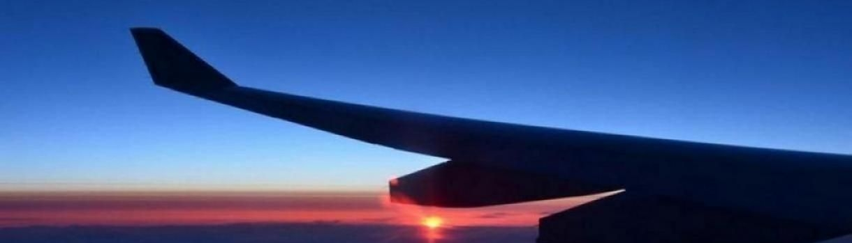 Eye-Opener: Early Morning Travel