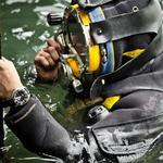 Cavenago Watches