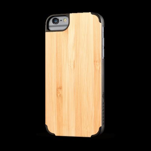 Bamboo iPhone 6 Plus Case