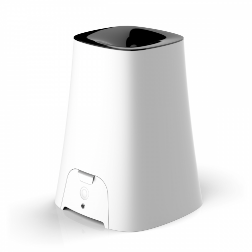 White Humidifier, Roolen