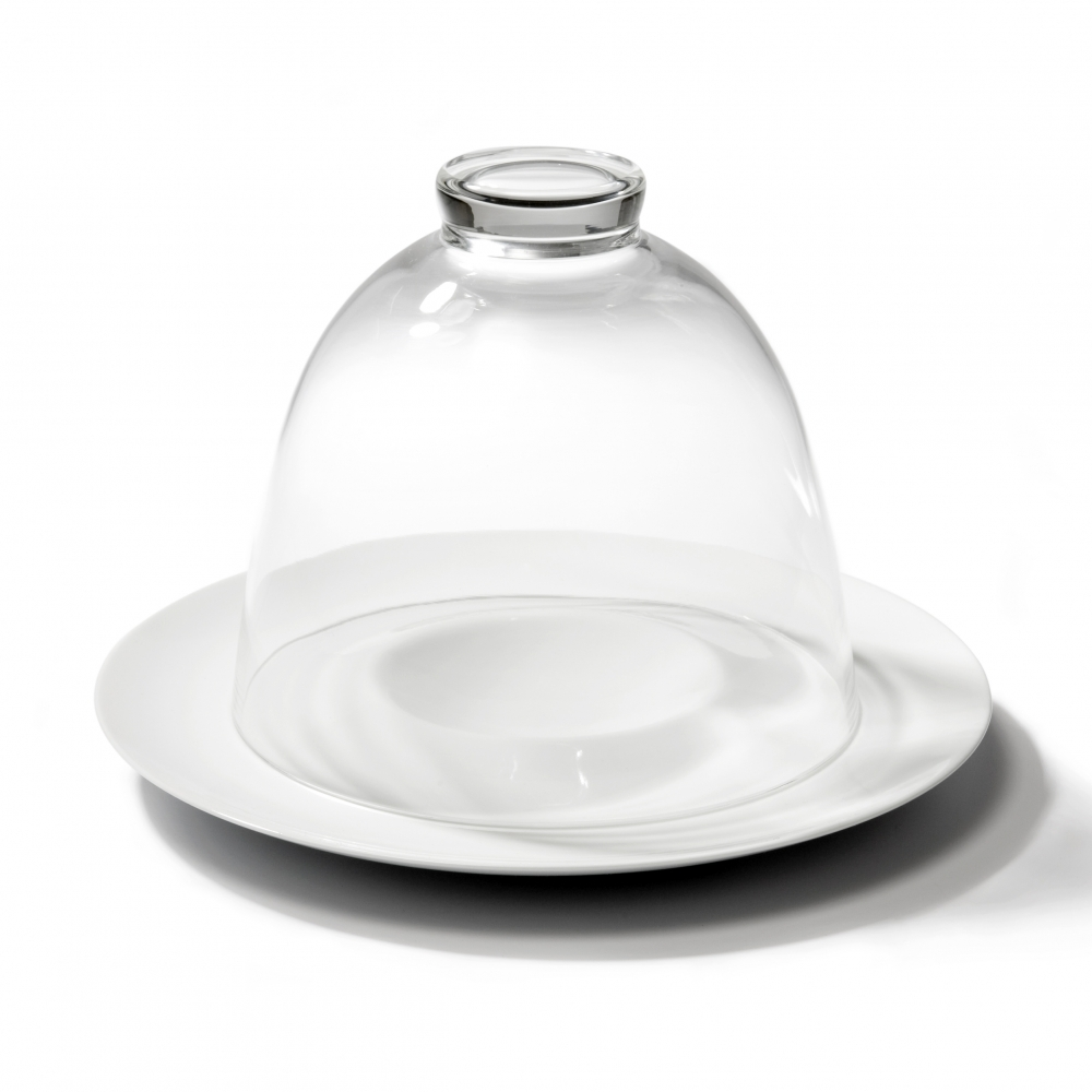Cheese Ball Dish, Goods