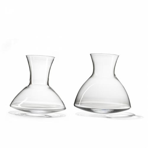 Wobble Vase, Goods