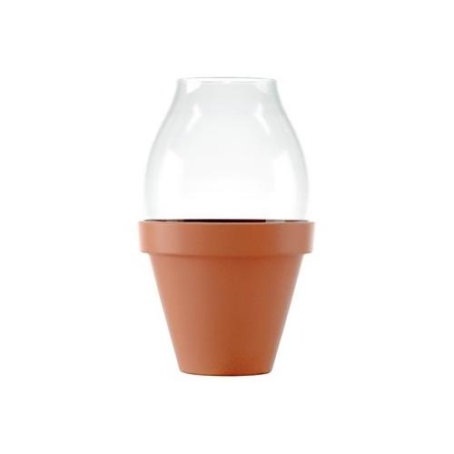 Fleur Vase, Konstantin Slawinski