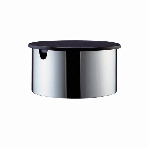 Steel Sugar Bowl, Stelton
