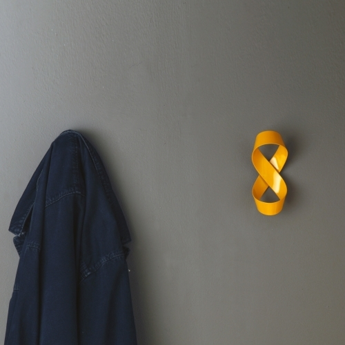 Apeiro Set, Yellow, Shibui
