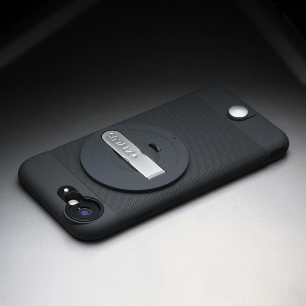 Lite Case for iPhone 6/6s   Ztylus