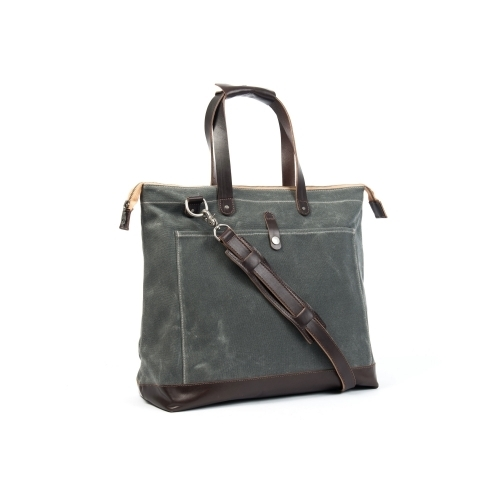No. 24 The Olive Carryall