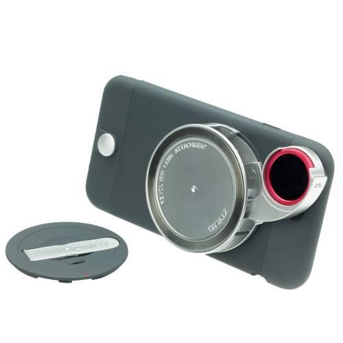 Lite Camera Kit for iPhone 6/6s | Ztylus