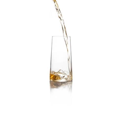 Monti-Birra Glass | Set of 2