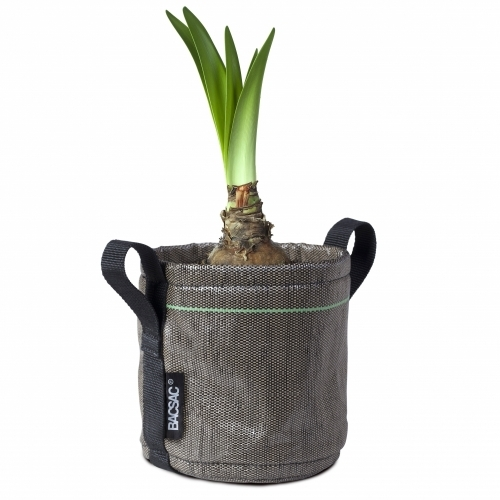Outdoor Pot, 3L