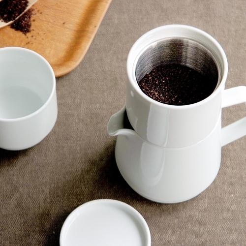 Faro Mug Set, Kinto