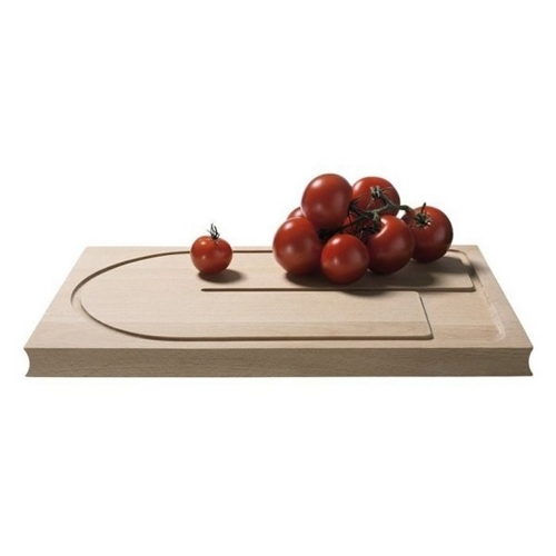 Carving Board Large