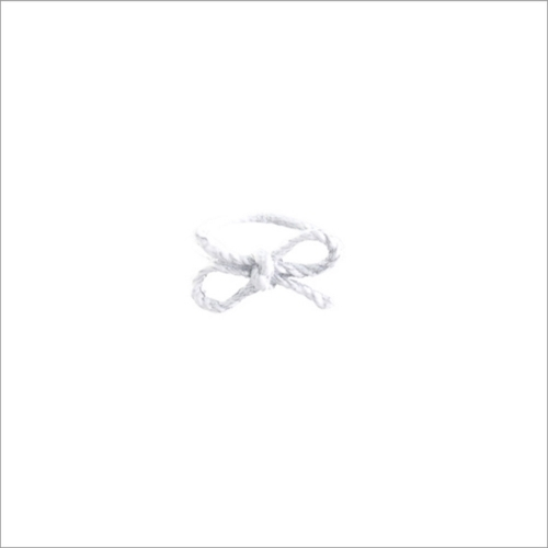 Forget Me Knot Ring, Kiel Meade