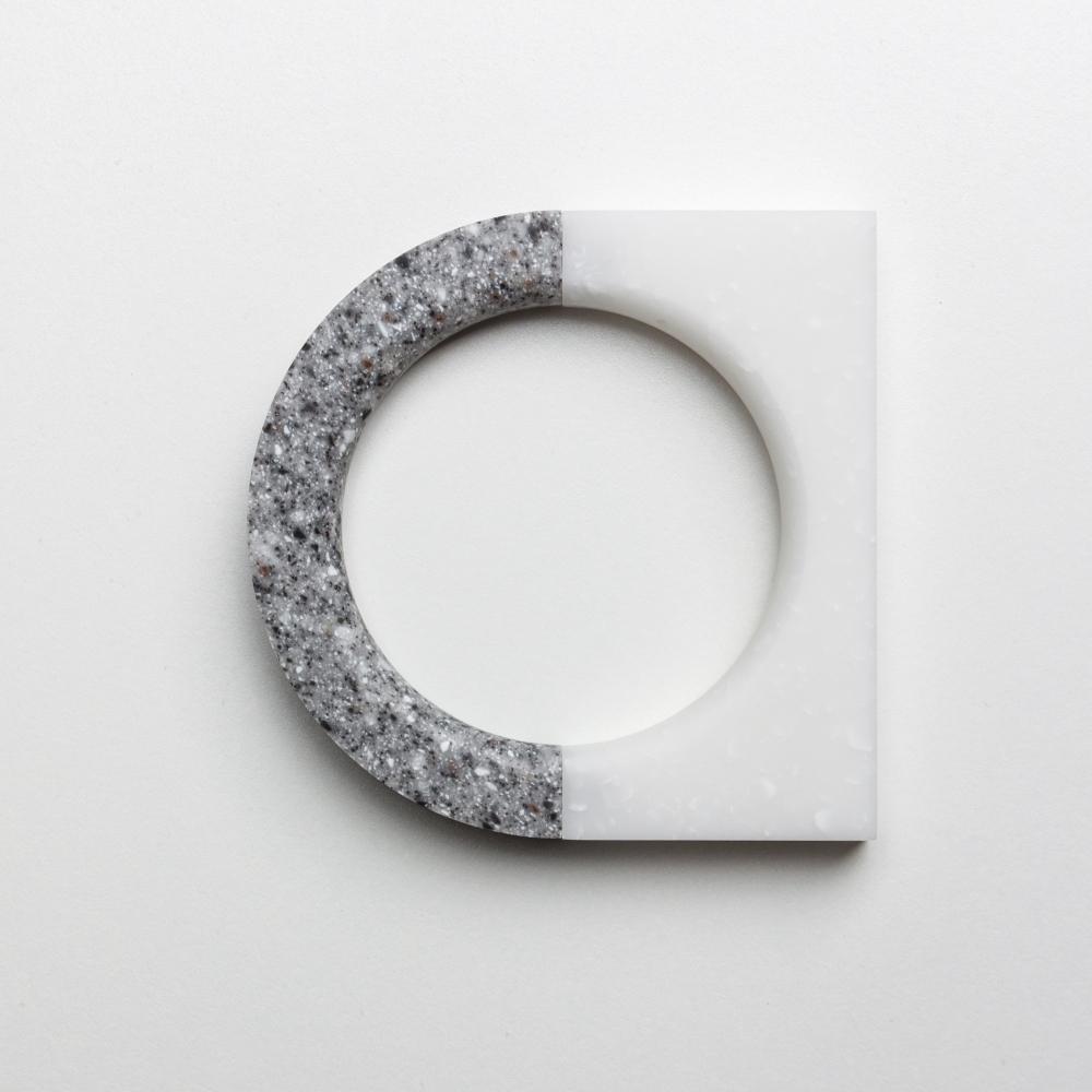 North/South Bracelets, Luur