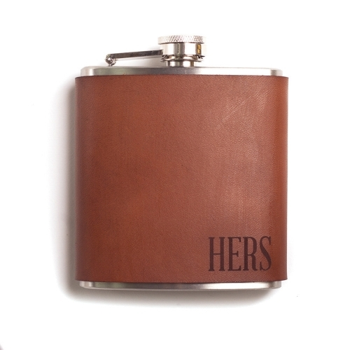 Hers Flask