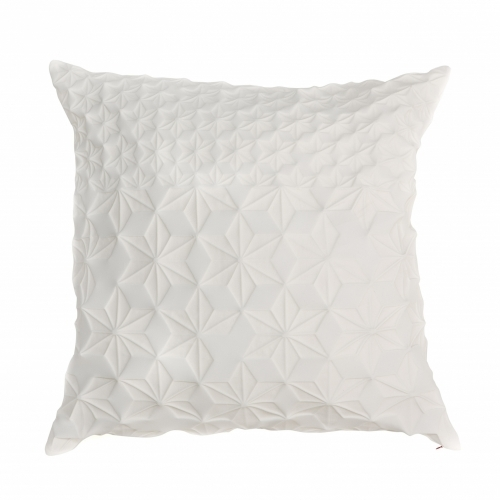 Amit Pillow Cover