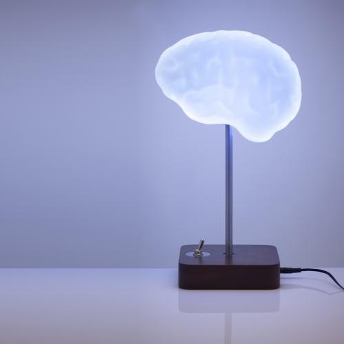Lamp, Propaganda