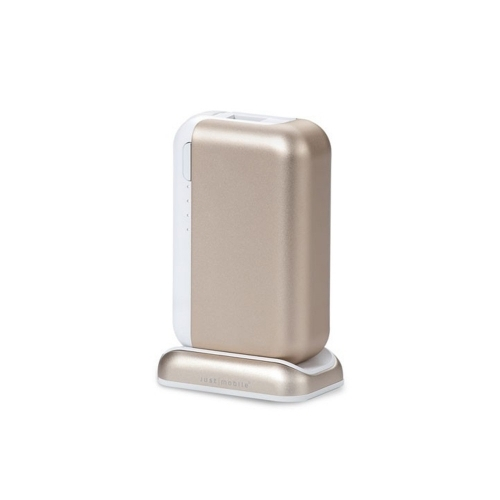 TopGum™, Gold, Just Mobile