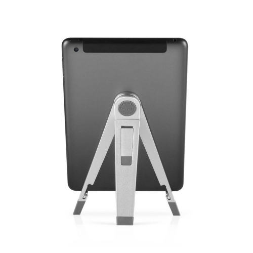 Compass 2 iPad Stand, Twelve South