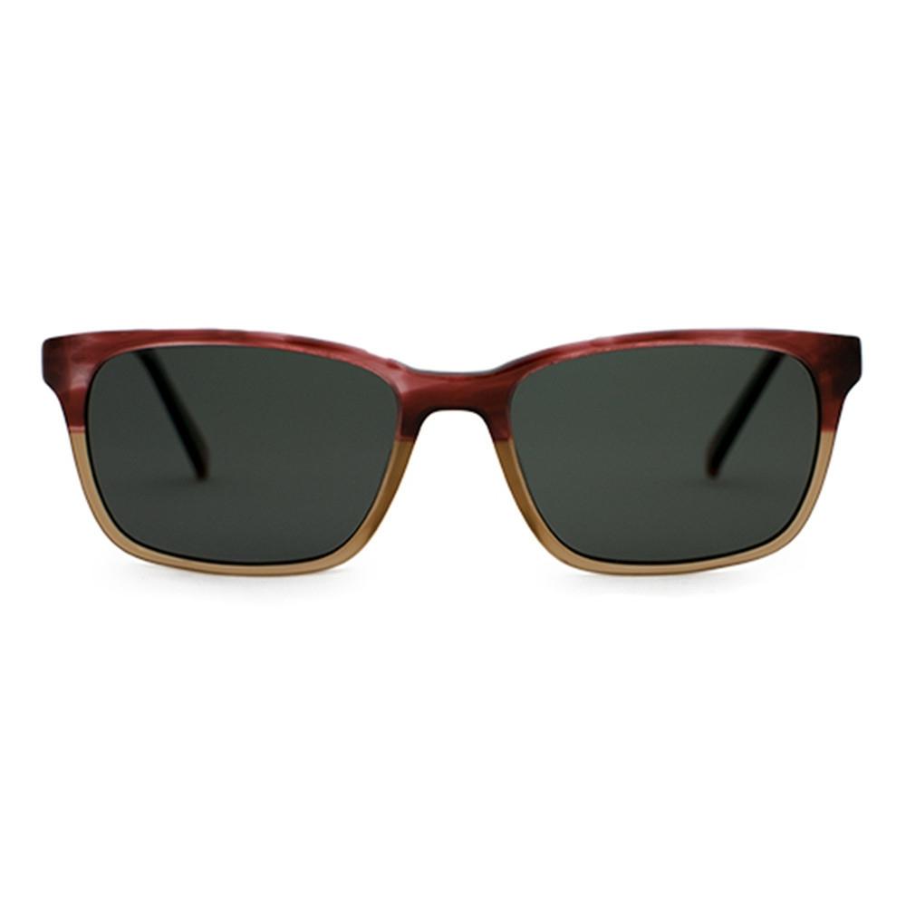 Polarized Francesa Sunglasses | Polarized Parkman Sunglasses