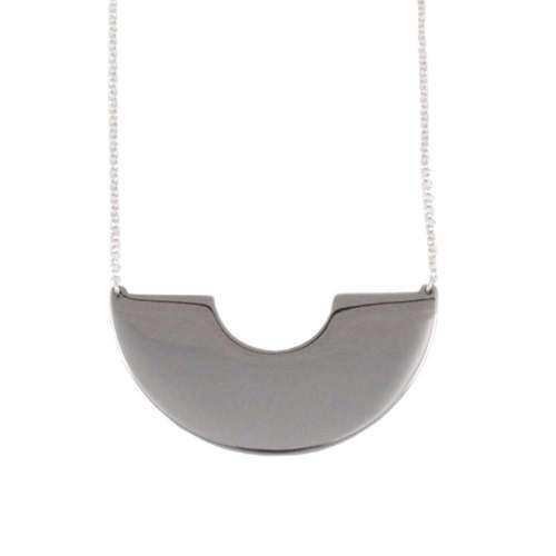 Necklace No. 3 | 1.0