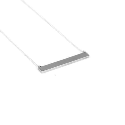 Necklace No. 13 | 1.0