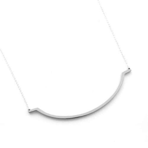 Necklace No. 09   2.0