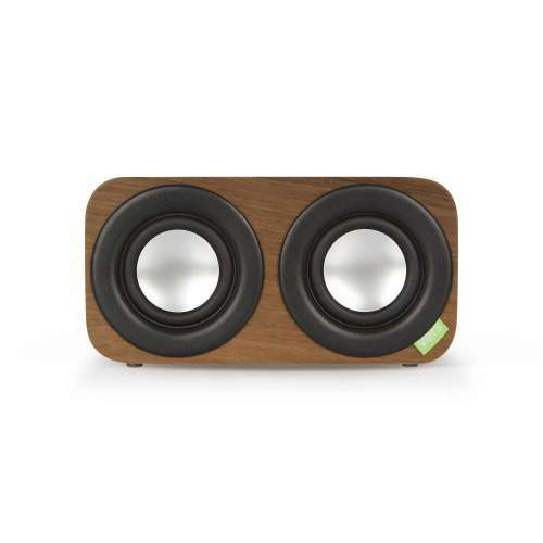 2Q Bluetooth Speaker | Vers Audio | For a Natural Sound