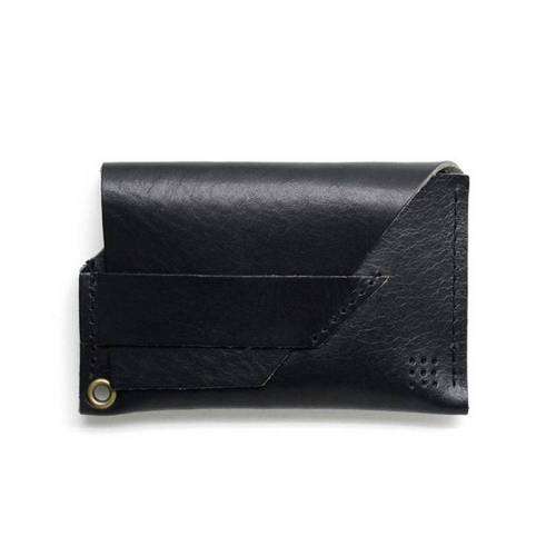 201 Card Pouch