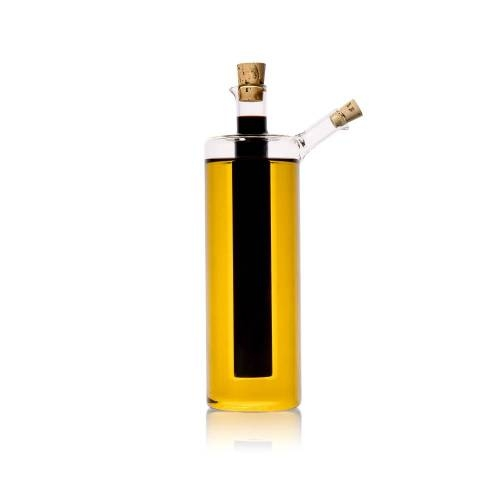 Alentejo - Oil and Vinegar Dispenser