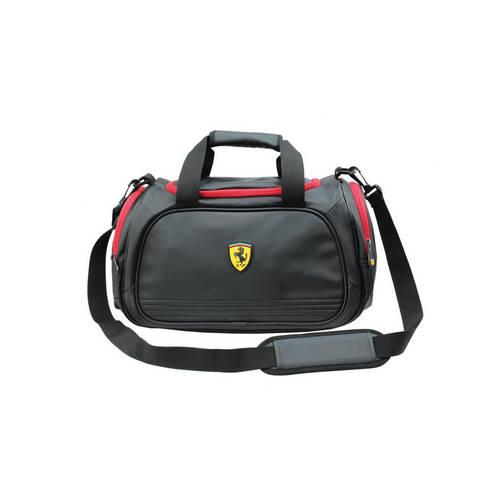 Small Sport Duffel Bag