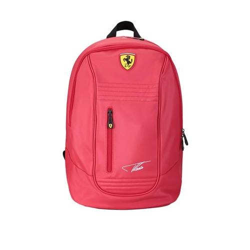 Alonso Santander Backpack