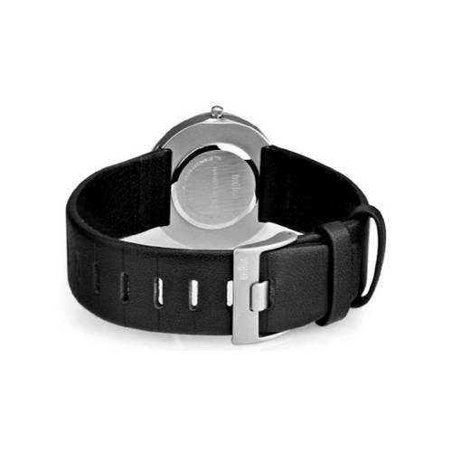 Ladies' BN0021 Watch by Braun