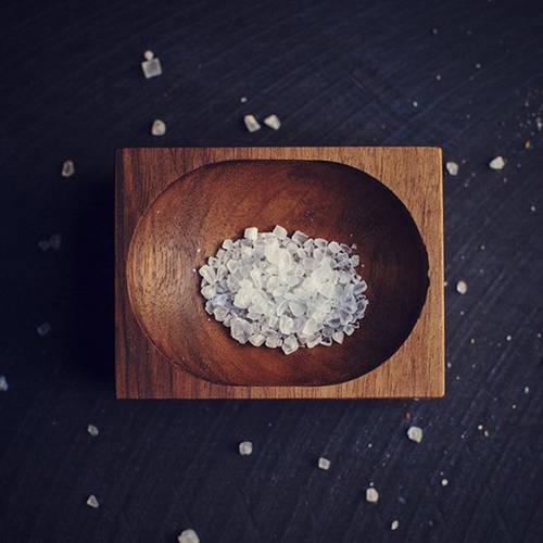 Saltbox - Revolution Design House