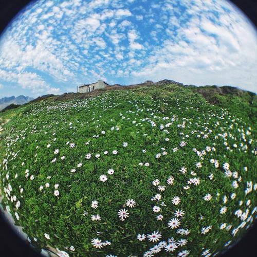 Instalens-iPhone replaceable Lens
