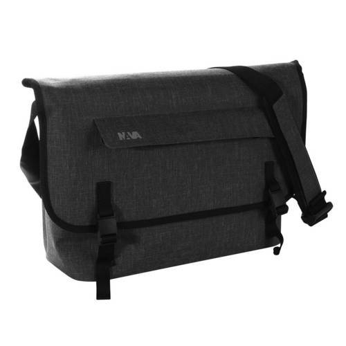 Superbag Messenger