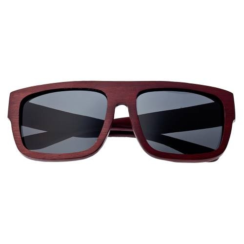 Earth Wood Sunglasses Hermosa | Wood Frame Sunglasses