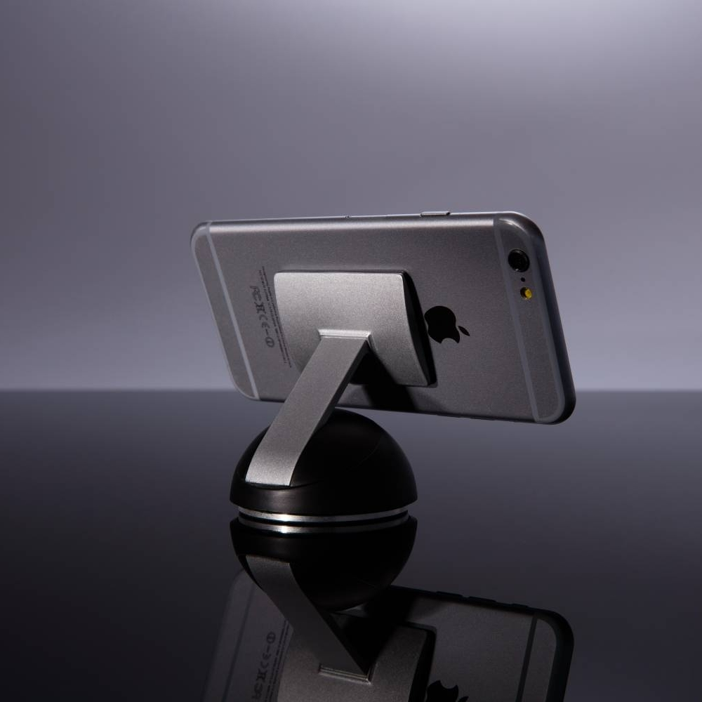 Swivel Smartphone Mount | S1 360 Swivel Mount | Schatzii