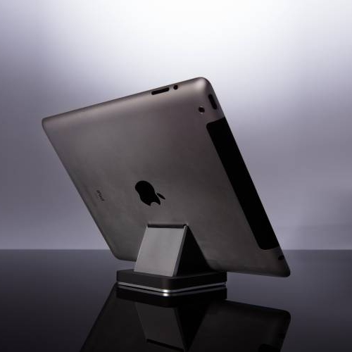 Tablet & Phone Dock | S2 Tablet & XL Phone Dock | Schatzii