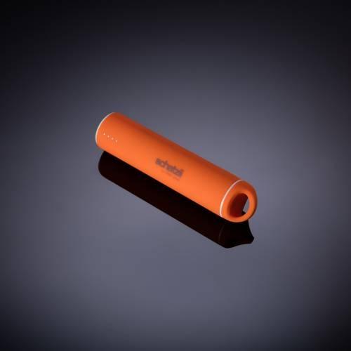 Power Stick 2200mah   Set of 2   Schatzii