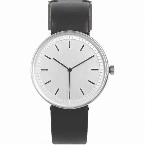 3701 SS Black Watch