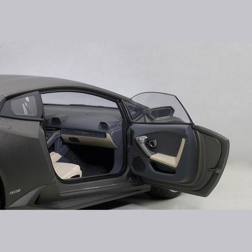 Lamborghini Huracan - Quality Die-Cast Racing Models