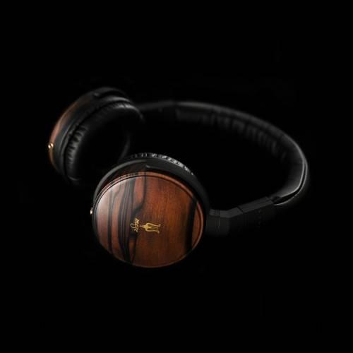 73 Classics Headphones, Satin