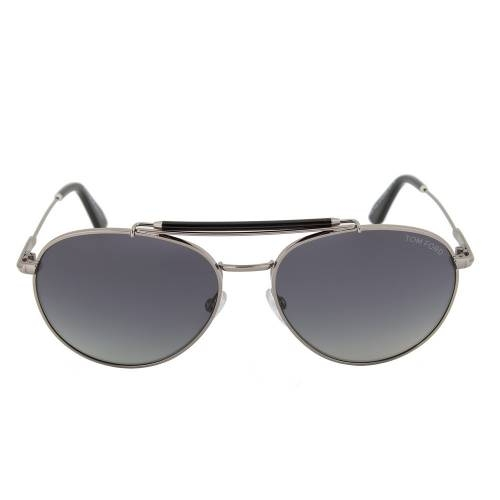 Tom Ford Colin