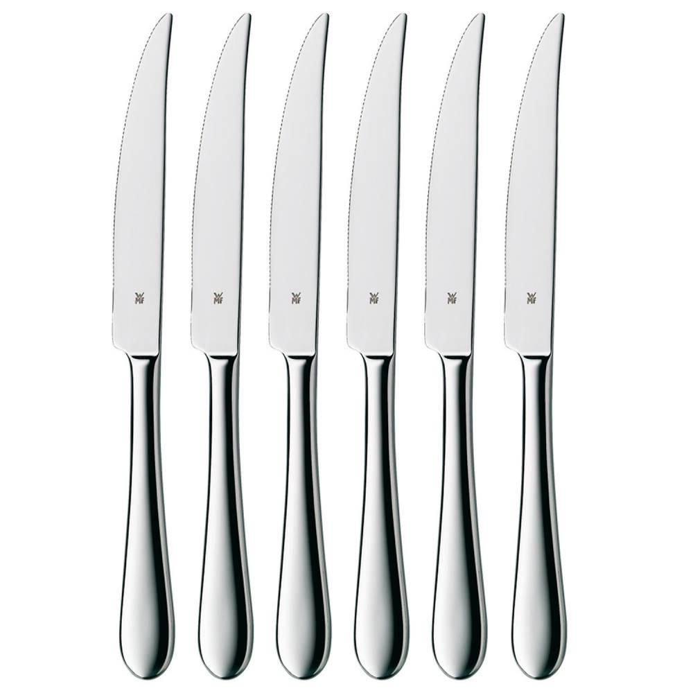 Signum Steak Knives