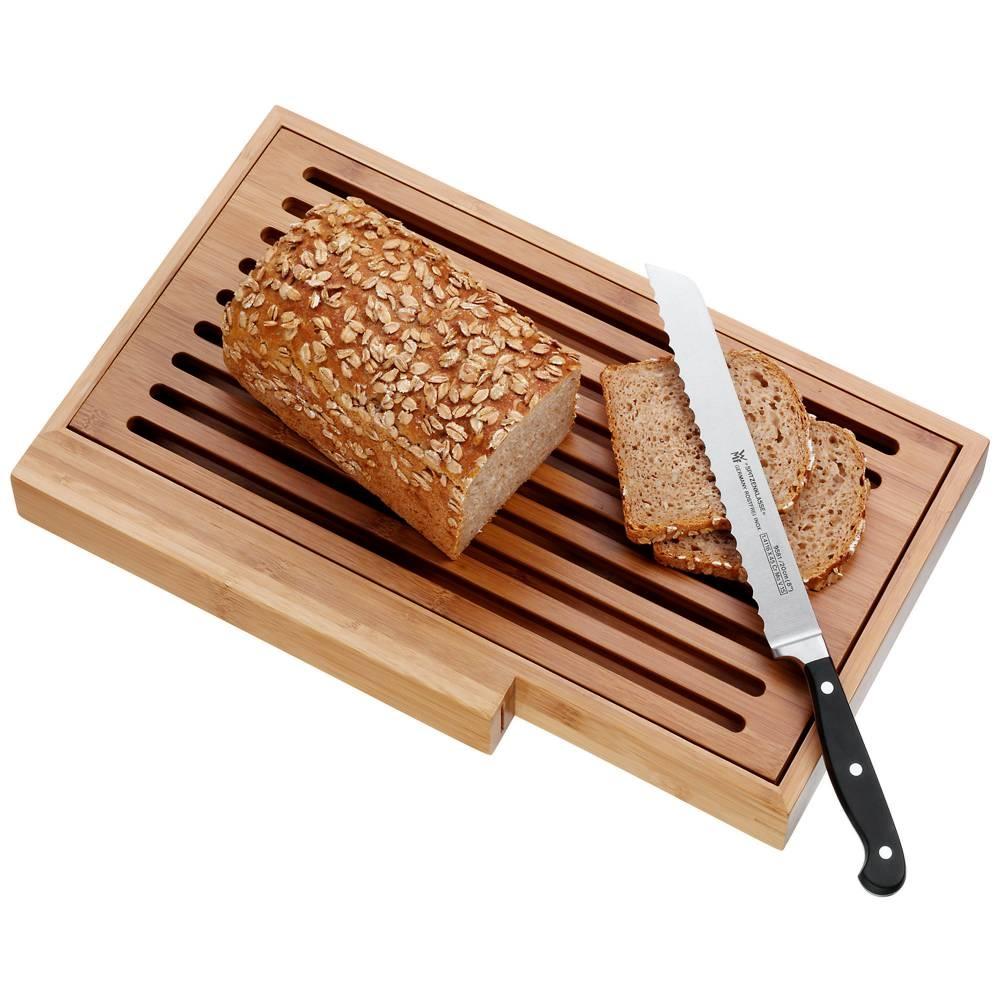 Spitzenklasse 3PC Bread Knife 8