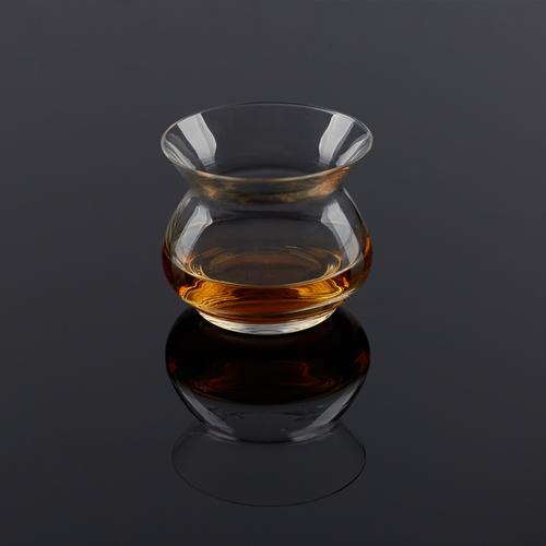 NEAT Artisan Spirits Glass | Set of 2