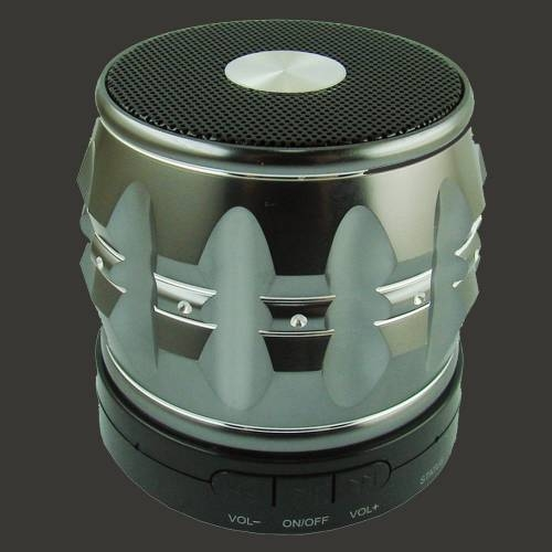 Shrox SG Series Bluetooth Speaker