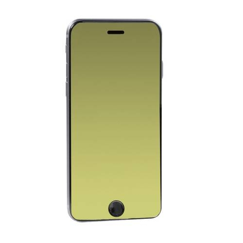 Tempered Glass Protector, 6/6S