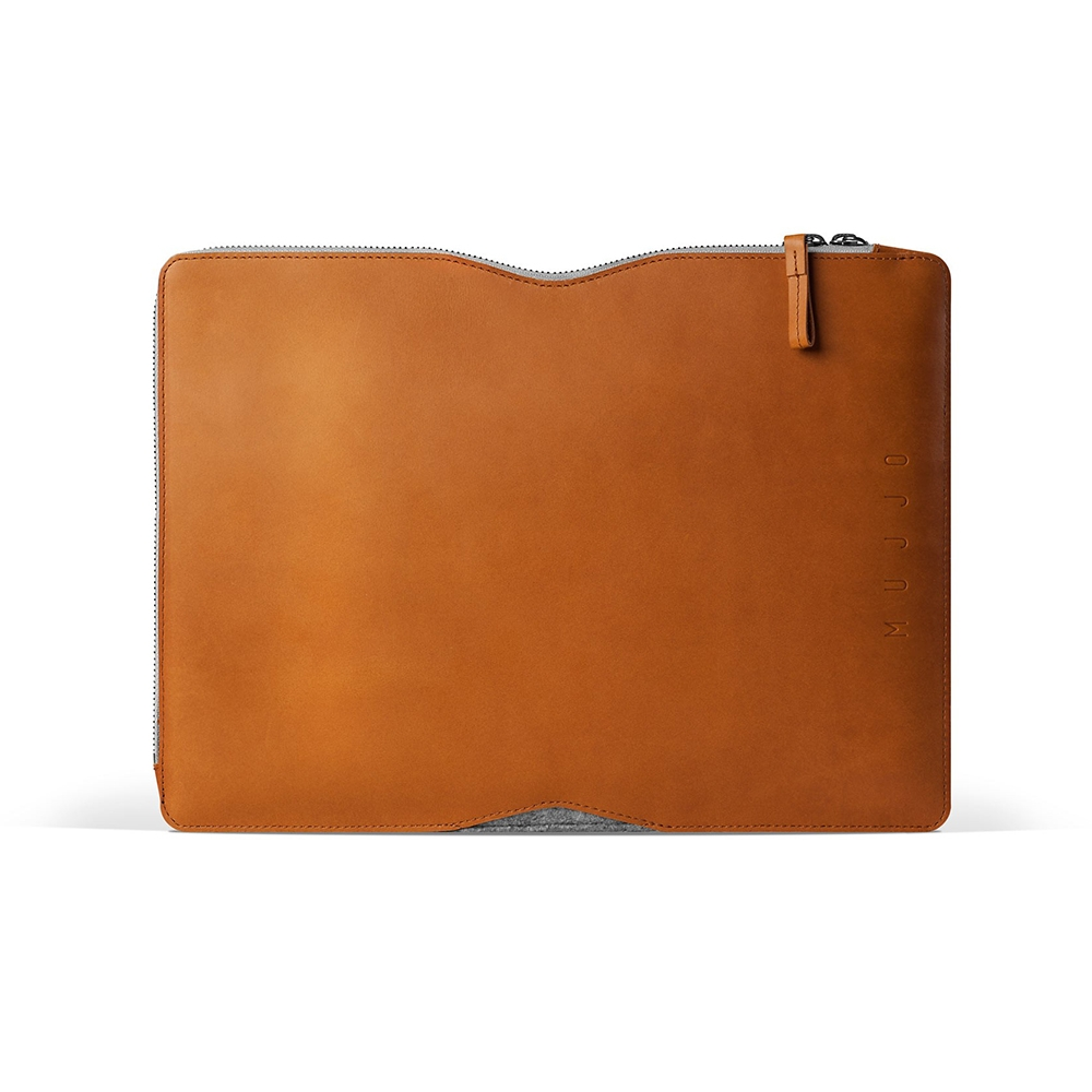 MacBook Portfolio Sleeve | 13
